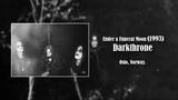 Second Wave Of Black Metal Compilation.