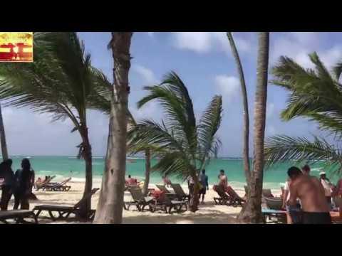 Punta Cana,Dominican (Пунта Кана,Доминикана)