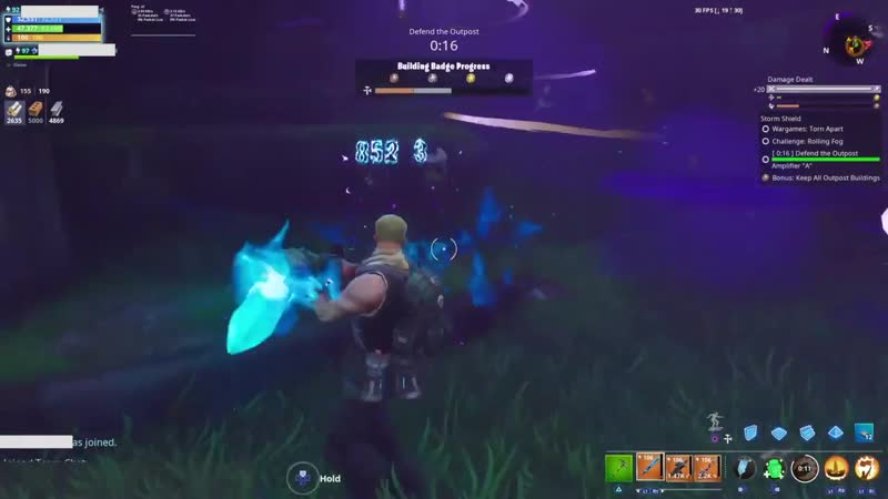 Ripsave PSA Propane Husks can pick up unused propane tanks sorry for poor editing