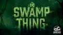 DC UNIVERSE | THE ULTIMATE MEMBERSHIP | Swamp Thing Reveal