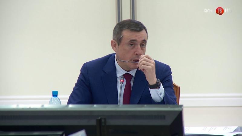 Валерий Лимаренко Разумных объяснений этому нет