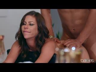 Alexis fawx fleeced. part 3 порно porno русский секс домашнее видео brazzers porn hd