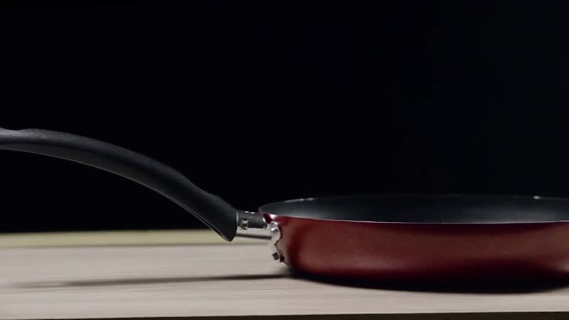 Профессиональные поварские сковородки ШефМастер Заказать low price tvoy 1