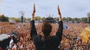 Sefa One Tribe Official Defqon 1 Anthem