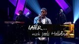 Samm Henshaw - Our Love - Later with Jools Holland - BBC Two