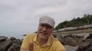🔴🔴ПРОШУ ПРОЩЕНИЯ У СЫНА ПОЧЕМУ Жизнь в Сочи Черное море в Сочи Погода в Сочи сегодня