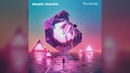 Imagine Dragons - Runaway OFFICIAL FULL AUDIO DOWNLOAD EXCLUSIVE