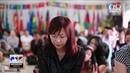 După decenii de libertate religioasă Biserica din China este persecutată din nou