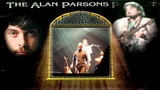 Alan Parsons Project - Nothing Left To Lose