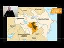 Урок истории для армян от Олега Петренко