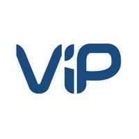 ViP (Viasat Russia)