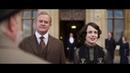 """""""Аббатство Даунтон"""" (Downton Abbey). Трейлер."""