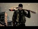 ТИМУР МУЦУРАЕВ Лучшие песни легендарного Чеченского барда