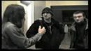 Интервью с группой Bredor фестиваль Bomber Rock 2 1998г