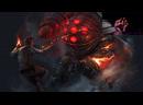 Погружаемся в BioShock! BioShockRemastered 2KBoston IrrationalGames 2KGames