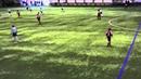 Riga Cup 2014 U 12 HAMMARBY IF FULHAM FC