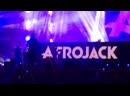 Afrojack 444