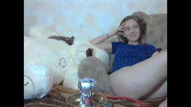 analniy-seks-domashnee-russkoe-chastnoe-onlayn