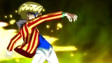 Fumiya Vs Drum Wizard Fafnir vs Ace Dragon Beyblade Burst Gachi Episode 56 - AMV