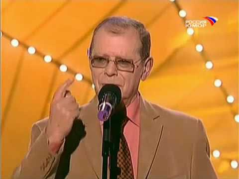 Аркадий Арканов Сериал песня Дело табак 2010