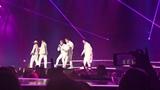 It`s gotta be you Backstreet Boys DNA World Tour Lisboa 11052019