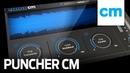 FREE VST AU Mix Multieffect with CM WA Production Puncher CM