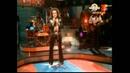 Uriah Heep - Wise man ( Rare Original Footage Toppop Dutch TV 1977 )