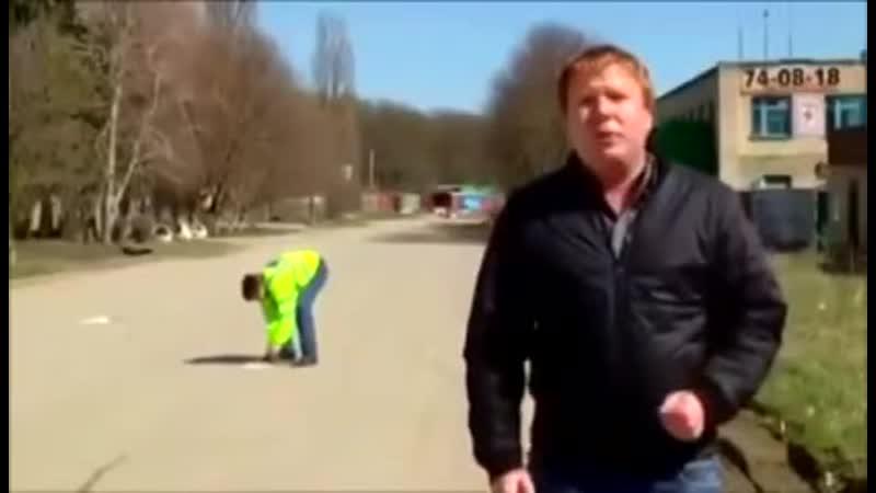 Ремонт дорог монтажной пеной htvjyn ljhju vjynf;yjq gtyjq