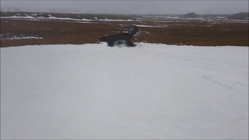 Toyota_Hilux_Arctic_Trucks_AT44_and_AT38_off-road_review_on_ice_and_snow_Iceland_1.mp4