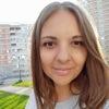 Elena Naryshkina