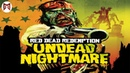 Red Dead Redemption: Undead Nightmare на [PS3] #2 (Финал)