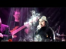 Espase Asta - Marianna Papamakariou - Voice Veria Live 2018