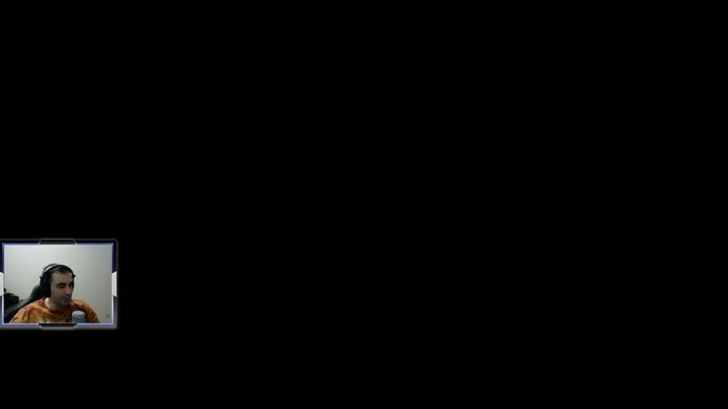 Артовод на Линии Фронта