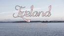 Tessa visits Ireland