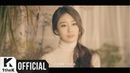 [MV] JIYEON(지연) _ One day (Chinese ver.)