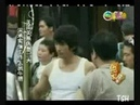 Съемки фильма Судьба -Поет Сон Сын Хон - Да, да, это так ! [HQ] HK
