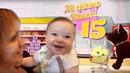 Giochi per bambini L'ora della pappa per bimbi piccoli Nuovi episodi