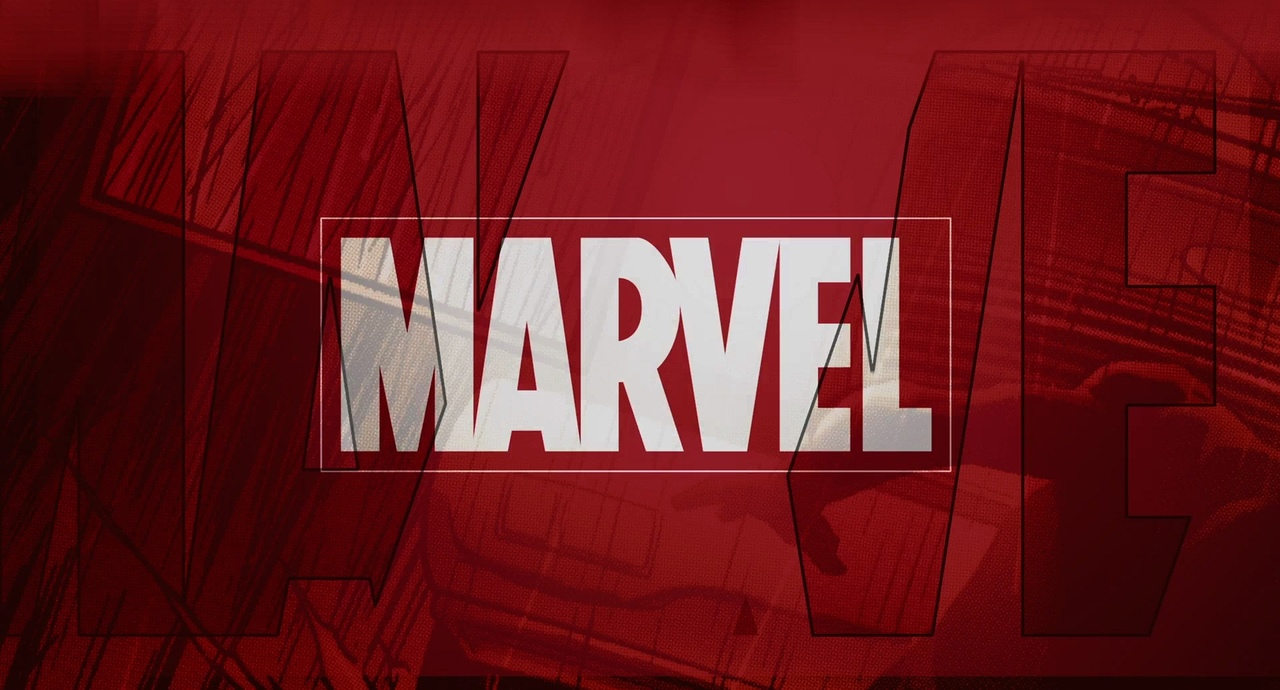 Marvel Pack - 27.03.2019