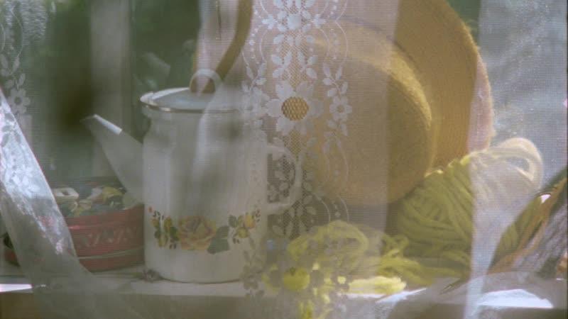 Тимур Родригез — Без тебя легче (Премьера клипа)