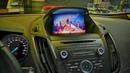 Штатная магнитола для Ford Kuga 2 2013 PF362K