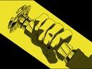 Cowboy Bebop Original Japanese Intro Title HD Quality
