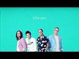 Weezer - Billie Jean