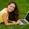 От разорения к достатку! Бизнес онлайн