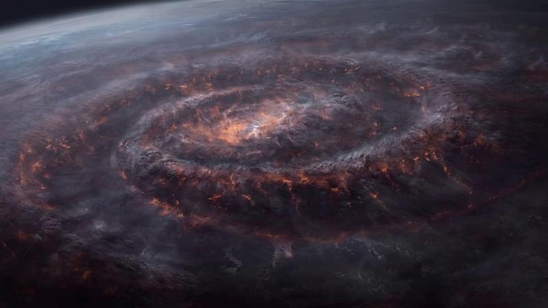 StarCraft II. Перерождение Керриган