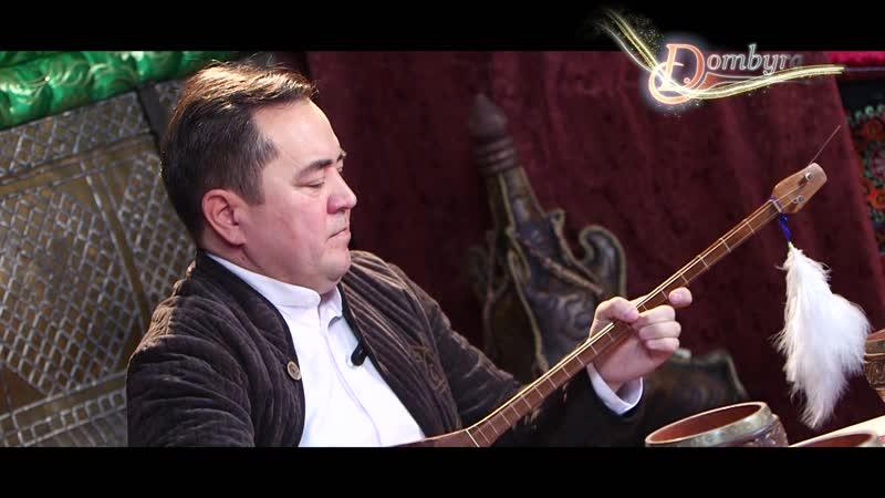 Еділ Басықараев Торы жорғаның бөгелек қақпайы Қазанғап