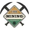 Cool Mining