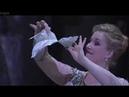 Lucia di Lammermoor Spargi d'Amaro Pianto Diana Damrau Bayerische Staatsoper 2015 HD