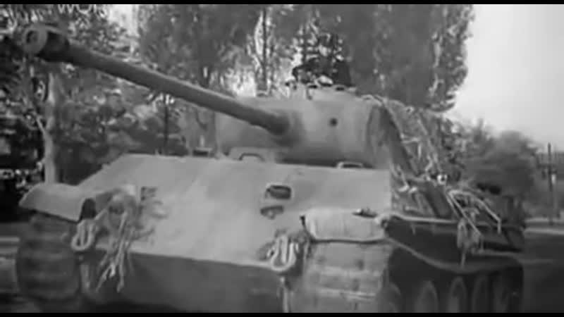 Курская дуга,самое величайшее танковое сражение под Прохоровкой 12 июля 1943 года