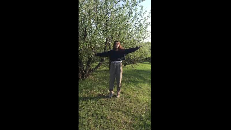 COLISEUM ONLINE DANCE BATTLE - Кипиш (г.Челябинск)