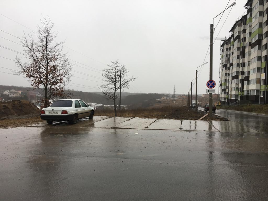 В Курске до проспекта Плевицкой продлили три автобусных маршрута